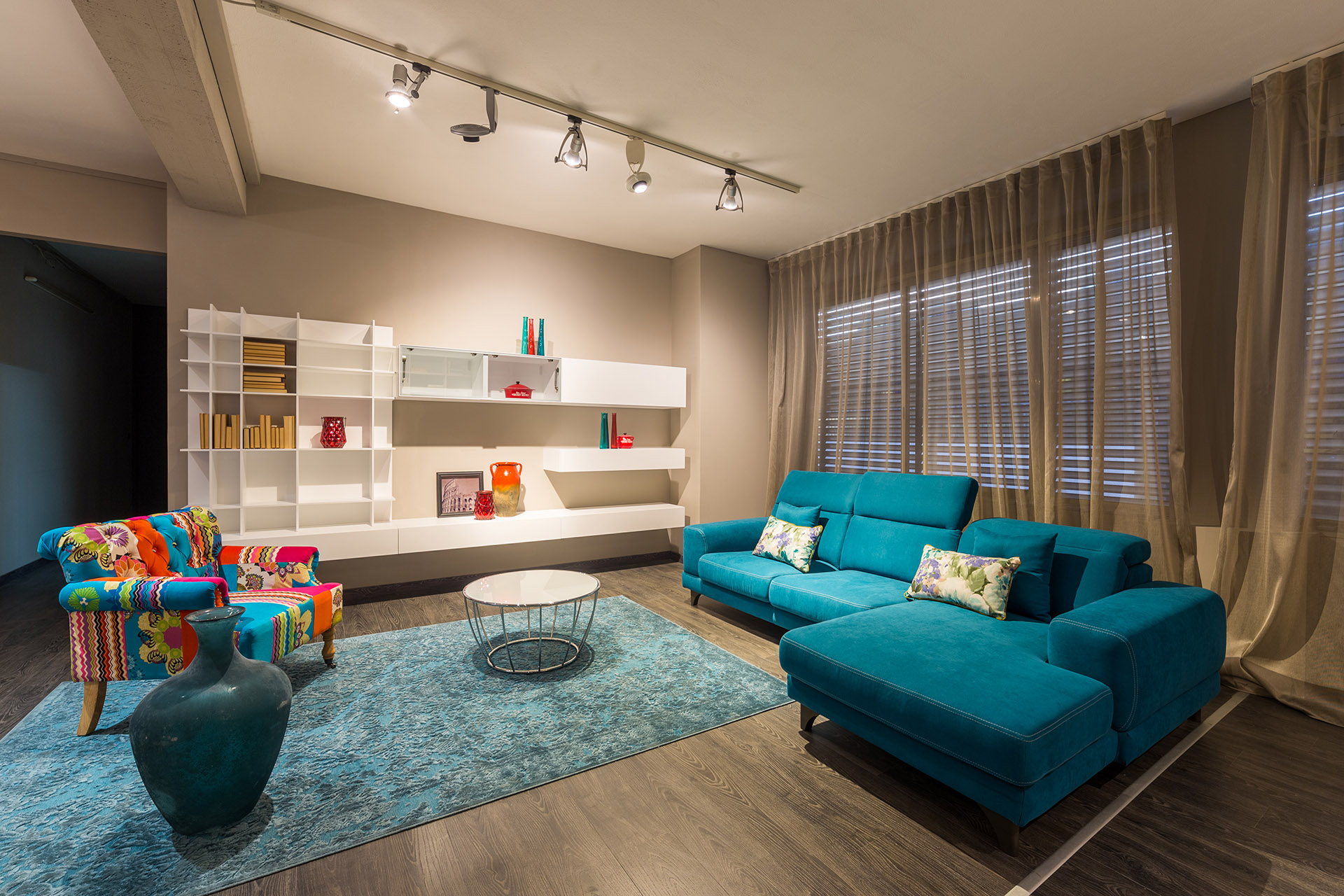 Mobili Complementi D Arredo. Simple I With Mobili Complementi D ...