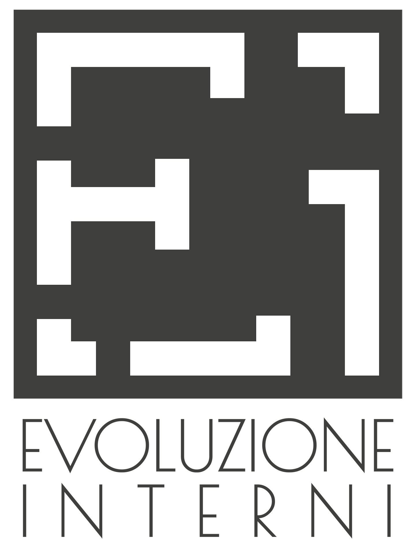 evoluzione interni | negozio di arredamento a poggibonsi, siena