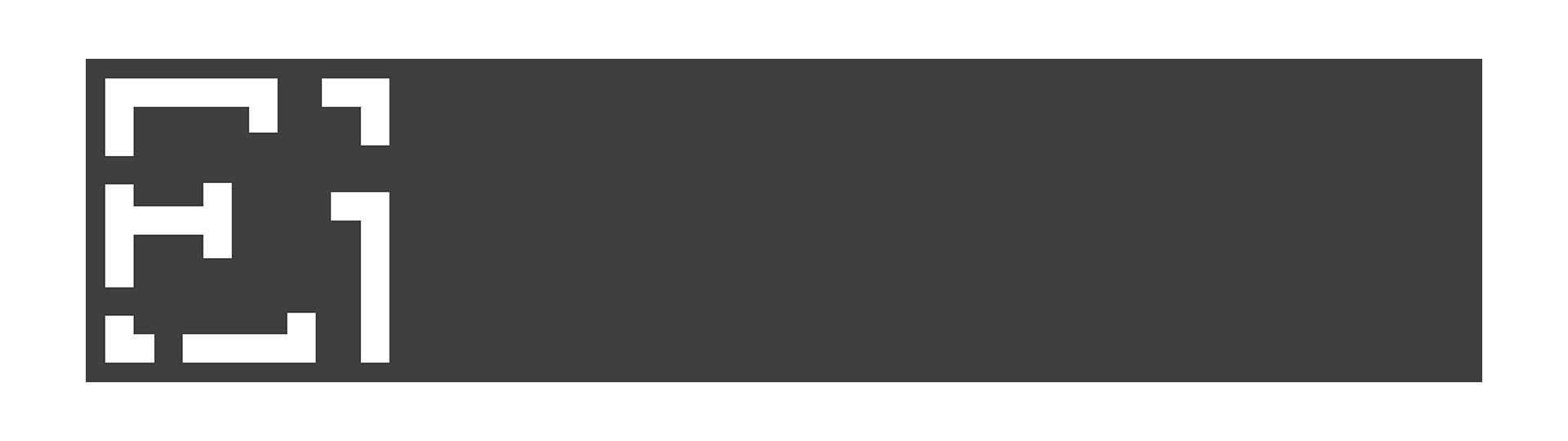 Evoluzione interni arredamento d interni a poggibonsi siena for Logo arredamento