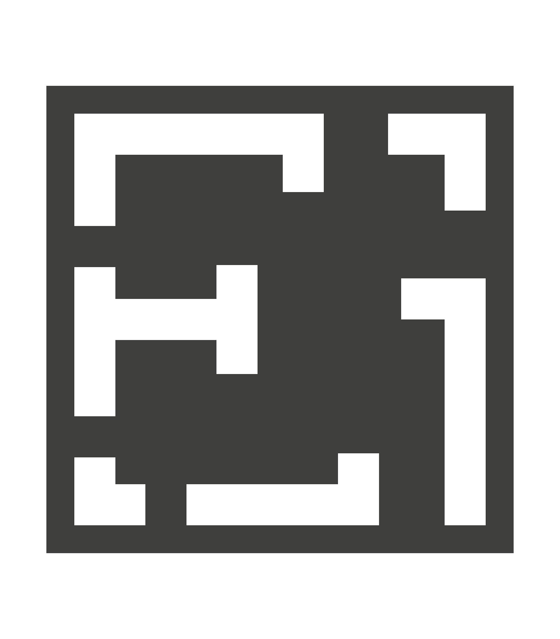 logo_pittogramma