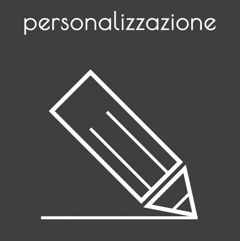 Personalizza immagini online dating